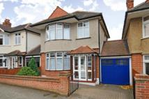 Woodford Detached house for sale