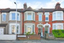 Ashford Road Terraced house for sale