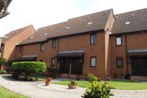 Maisonette for sale in Chapelmount Road...