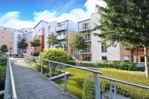 Flat for sale in Pooley Court...