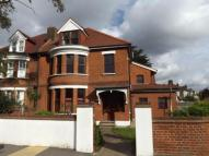 6 bed semi detached property for sale in London