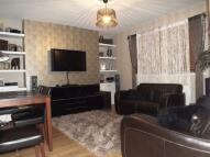 1 bedroom Flat for sale in Lyndhurst Court...