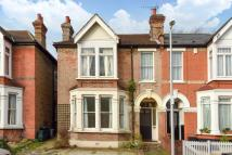 semi detached house for sale in Eastwood Road...