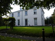 2 bed Apartment to rent in The Priory, Wellington...
