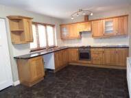 3 bedroom Terraced property to rent in Wyndham Road, Watchet...