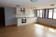 Stoke St Gregory Meare Green Flat to rent