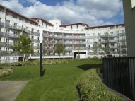 2 bedroom Apartment in The Crescent Hannover...
