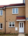 new property to rent in 50 Chillingham Drove...