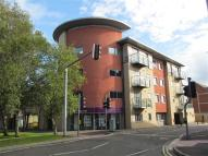 Apartment to rent in Park 5 Clarence Street...