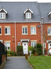 3 bedroom Town House in Culm Grove, Exeter...