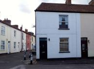 End of Terrace property to rent in Cherry Grove, Taunton...