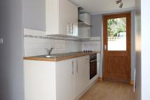 Flat to rent in Stoke St Gregory Meare...