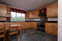 4 bedroom Flat to rent in Jerningham Road...