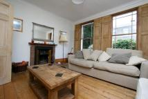 4 bed house in Kings Grove, Peckham
