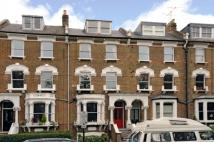Duplex to rent in Petherton Road, London...
