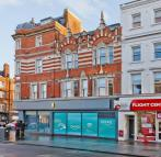 2 bedroom Flat in Camden High Street...
