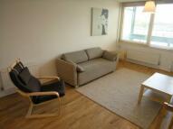 3 bedroom Apartment to rent in Bemerton Estate, London...