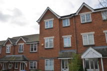 Town House for sale in Elizabeth Fry Place...