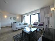 Apartment to rent in Hortensia Road, London...