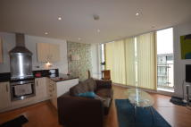1 bed Apartment in Albert Basin Way, London...