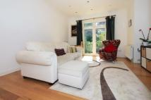 3 bedroom Flat to rent in Grosvenor Road, Finchley...