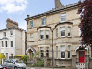 2 bed Flat to rent in GAYTON CRESCENT, London...