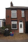 2 bedroom Cottage in Broadhurst Lane...