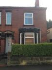3 bed semi detached house in John Street, Biddulph...