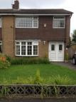 3 bedroom semi detached house to rent in Portland Drive...