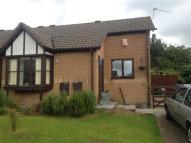2 bedroom Bungalow in Lilac Drive...
