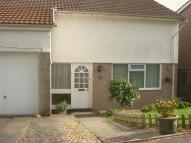 3 bedroom house for sale in Vale Gardens, Pontypridd
