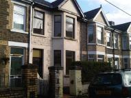 3 bed home to rent in Holland street, Ebbw Vale