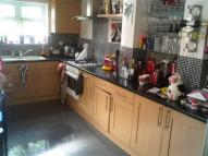 3 bed property in Grove Road, Bridgend