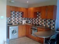 2 bed Apartment to rent in River View, Sion street...