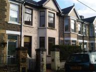 3 bedroom property in Holland street, Ebbw Vale