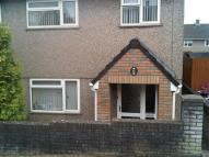 3 bed semi detached house for sale in Sycamore Avenue...