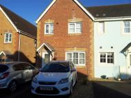3 bed semi detached property in St Peters Avenue...