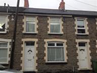 3 bedroom home to rent in Park Street, Mountain Ash