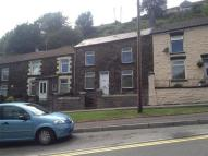 2 bed Terraced house for sale in East Road, Porth