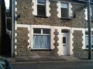 3 bedroom property to rent in Carlyle Street...