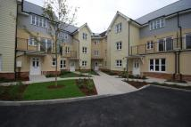 2 bedroom Apartment in Springfield Park Gate...