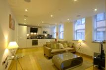 1 bedroom Apartment in Red Lion Court,  London...
