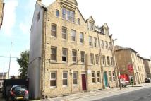 Flat in Chantry House Oldgate...