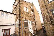 property to rent in Southgate, Honley, Holmfirth, HD9