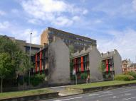 1 bed Flat in York House Oldgate...