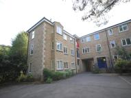 2 bedroom Flat in Wood Lane, Huddersfield...