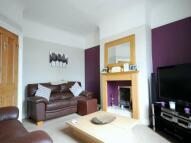 2 bedroom property in Lowerhouses Lane...