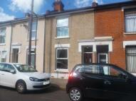 2 bedroom house in Goodwood Road, Southsea,