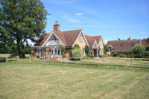 5 bedroom Detached house for sale in Selham, Petworth, GU28