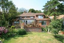 5 bedroom Detached property in SCHOOL LANE, Petworth...